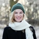 Fotograf: Johanna Hedborg