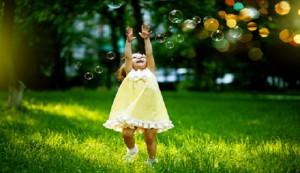 teaching-children-meditation-to-be-creative