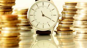 time-money3